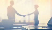 Er du en dyktig forhandler?