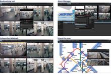 Ny säkerhetsapplikation förenklar trygghetsarbetet i Stockholms lokaltrafik
