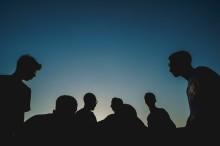 Uusi julkaisu tarjoaa yrityksille tietoa pakkotyöhön ja ihmiskauppaan liittyvien riskien hallintaan