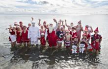 Julemændenes Verdenskongres 2017 - 60 års jubilæum