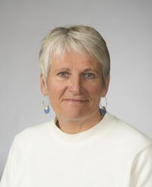 Trude Arnesen