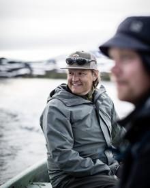 Sápmi Nature nominerad till Stora Turismpriset 2019