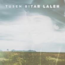 """LALEH gör ledmotivet till filmen"""" Tusen Bitar – en film om Björn Afzelius"""""""