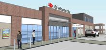St Albans station set for £5m improvement