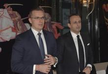 QNET successfully conquers the Russian direct sales market/Компания QNET успешно завоевывает российский рынок прямых продаж