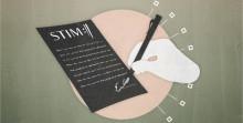 Stim i startgroparna för europeiskt samarbete om licensiering av musikrättigheter