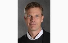 Fredrik Bergnäs blir ny CFO för Menigo