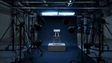 Democratic Design Days - behind the scenes hos IKEA