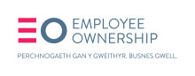 Help celebrate the first UK Employee Ownership Day on Thursday 4th July 2013 / Dathlu Diwrnod Perchnogaeth gan y Gweithwyr cyntaf y DU ar Ddydd Iau 4 Gorffennaf 2013