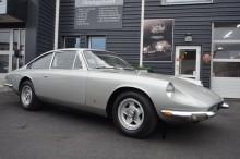 Bild på vår Ferrari 365 GT 2+2 1969