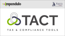 Impendulo and Axco Launch New Tax and Compliance Data Service