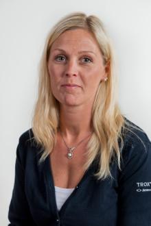Birgitt Stene