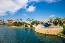 New direct route to Orlando with Norwegian from Stockholm Arlanda