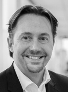 Petter Falkård Andersen