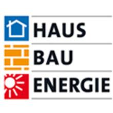 HAUS | BAU | ENERGIE Friedrichshafen - 11. - 13. November 2016
