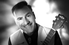 Scientolog och musiker avslöjar hur livet verkligen är inuti den omtalade religionen