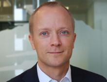 Ramböll ska förbereda viktig gasledning mellan Danmark och Polen