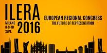 Eurofound contributes to ILERA conference