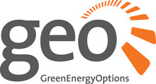 British Gas chooses GEO for next generation energy displays