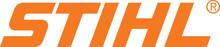 STIHL integroi VIKING tuotemerkin ja keskittyy yhteen brändiin vuodesta 2019 eteenpäin