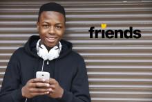 Hustillverkaren Movehome tar ansvar för ungas liv på nätet