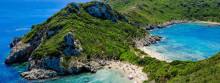 Mamma Mia – Grekland är hett