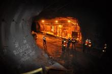 Svensk automation skapar världens modernaste gruva