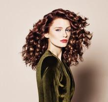 IGORA ROYAL Opulescence: Renässansfärger för håret