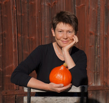 Monika Hulthe