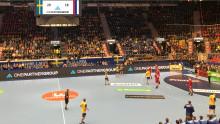 Nytt partnerskap mellan OnePartnerGroup och Svensk Handboll