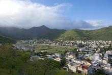 Auf die Plätze, fertig, Mauritius!  Sportevents der Trauminsel im Sommer/Herbst