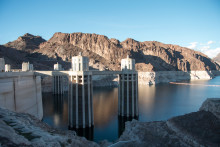The unintended consequences of dams and reservoirs