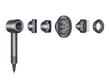 Dyson Supersonic : La diversité capillaire, une nouvelle priorité pour Dyson