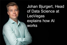 Everyone has heard about AI, but how does it actually work?