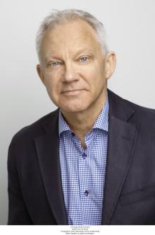 Thomas Helmerson