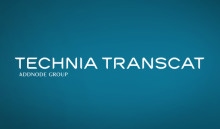 Technia and Transcat PLM join forces to create European PLM knowledge and innovation leader