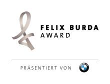 Felix Burda Award: Erfolgreichster Gesundheitspreis Deutschlands veröffentlicht die Nominierten 2017.