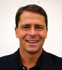 Byter Specsavers mot Smarteyes Anders Zanton ny marknadschef på Smarteyes