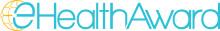 Välkommen till lanseringen av eHealth Award 2017