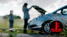 Kølervæske er vigtig for din bils tilstand
