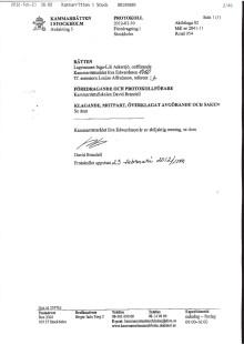 Kammarrättens dom 2841-11 Sigtuna vs Servera.pdf