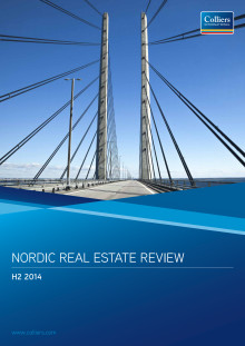 Nordic Real Estate review