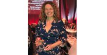Centiro's Åsa Beronius utsedd till årets HR-personlighet 2018