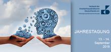 Newsletter KW 28: Jahrestagung der Fachgruppe psychiatrische Einrichtungen | DKI Psychiatrie-Barometers 2018
