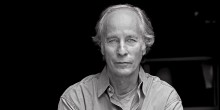 Richard Ford till Internationell författarscen