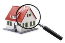 Ta en utvendig hus-sjekk. Lag din egen tilstandsvurdering!