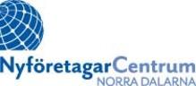 NyföretagarCentrum öppnar i Norra Dalarna