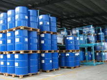 EMEA (Europe, Middle East and Africa)  BDP Flame Retardants Industry Market Research Report 2018