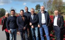 Akvaplan-niva: «Moglegheitsstudie for framtidsretta akvakultur»