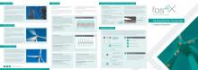 fos4X Brochure_de